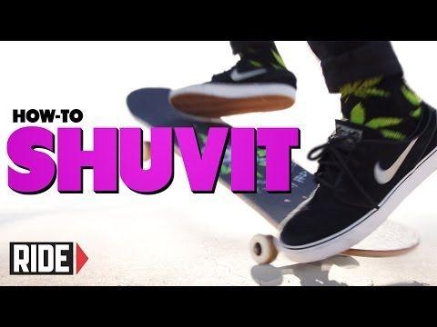 16 Best Spencer Nuzzi Images On Pinterest Crushes Skateboarding