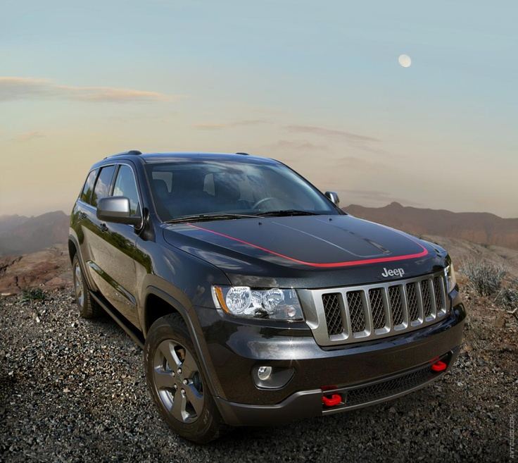 35 Best Jeep Grand Cherokee Images On Pinterest Cars Amazing