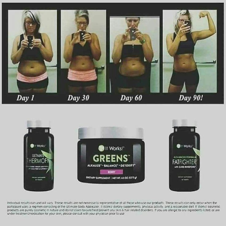 """I have 5⃣ spots in December for the Triple ⚡ Threat 90 day challenge!   ✔Greens  that provide 8+ servings of fruits  & veggies   ✔ThermoFit to boost metabolism, burn nearly 300 calories per pill, & curbappetite !  ✔Fat Fighters for those cheat meals  to help keep  you from gaining weight ✅ Message me, comment below or text """"TRIPLE"""" to 360-772-8788  Check out all of the Amazing products from IT WORKS at getfitwithdiamond. com"""
