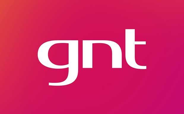 As melhores receitas dos programas que você vê no GNT, mais receitas exclusivas, em vídeo e fotos, de grandes chefs brasileiros.