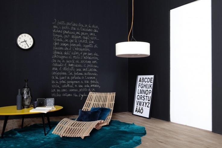 Oltre 25 fantastiche idee su parete di lavagna su for Lavagna adesiva ikea