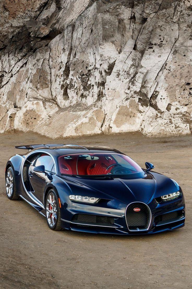 Supercars Porsche In 2020 Bugatti Chiron Bugatti Chiron Black Bugatti