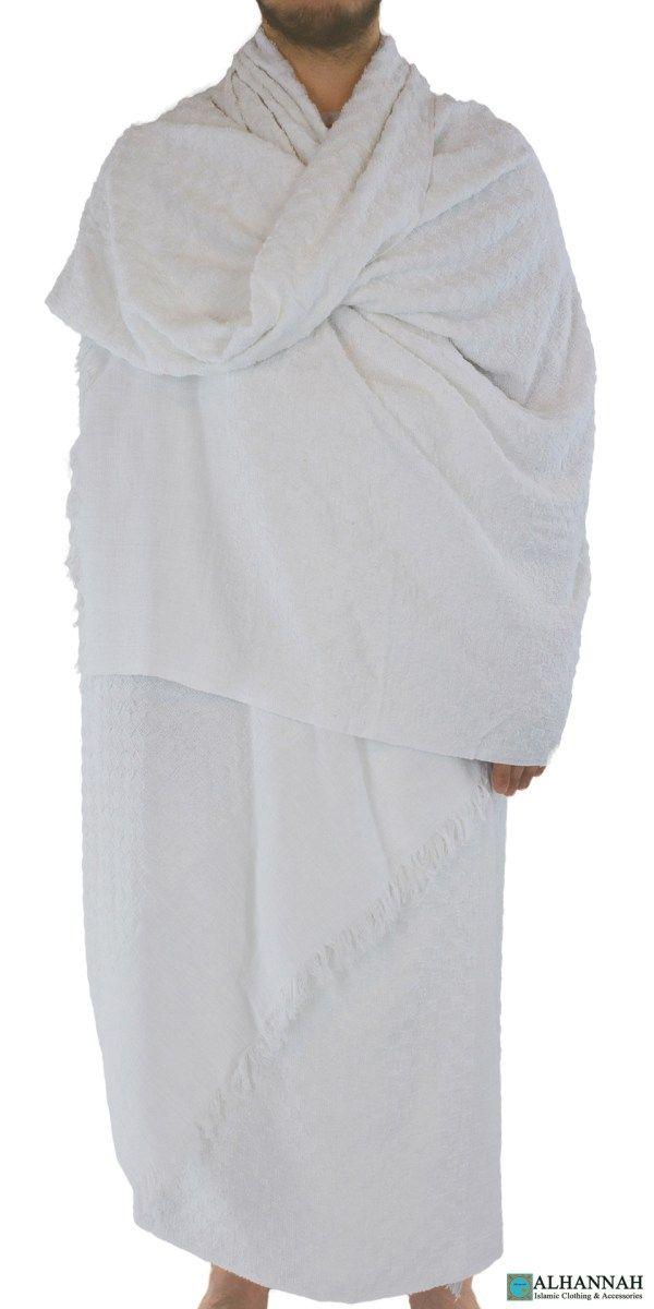 Ihram Kids For Sale Dubai: Ihram Towels For Hajj And Umrah