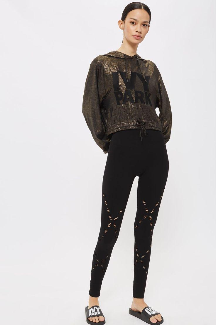 L2017 http://www.topshop.com/en/tsuk/product/clothing-427/trousers-leggings-4075710/seamless-criss-cross-leggings-by-ivy-park-6466540?bi=260
