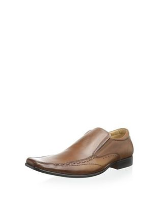 65% OFF Steve Madden Men'S Takovr Slip-On (Tan)