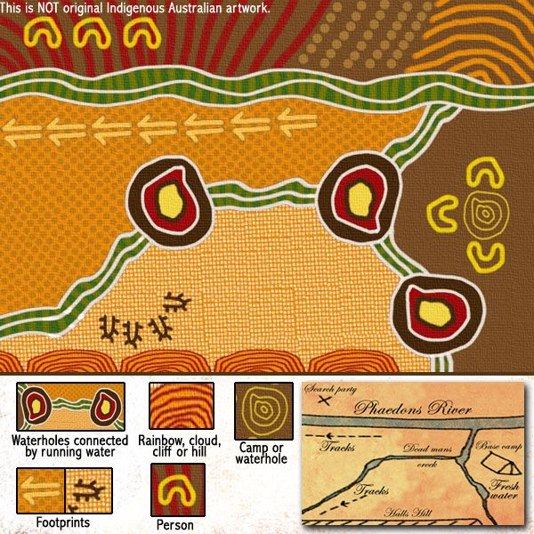 http://content.skwirk.com.au/content/upload/images/Secondary/NSW/year_8/geography/geography_skills/tp2/ch1/image2_aboriginal_map.jpg