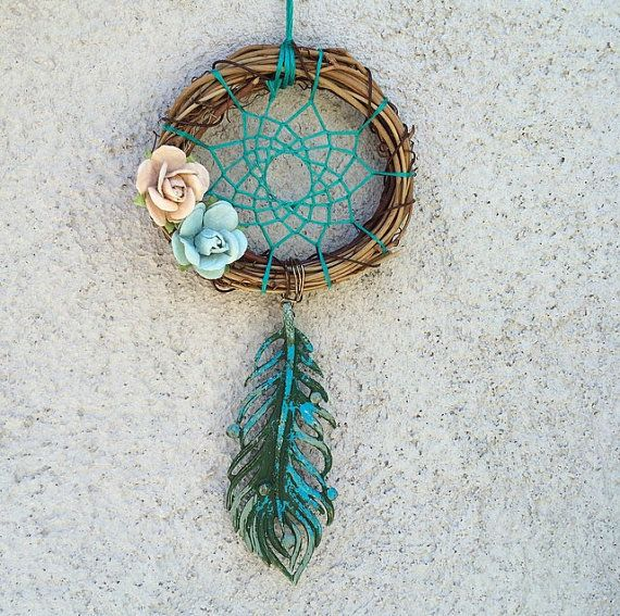 Dream Catcher Purpose 385 Best Dream Catcher Sails Images On Pinterest  Dream Catcher