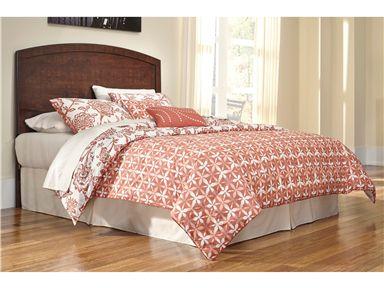 Bedroom Sets Rockford Il 7 best bedroom paint colors & tips images on pinterest   idea
