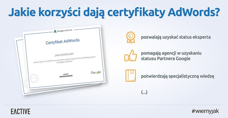 korzyści-z-uzyskania-certyfikatu