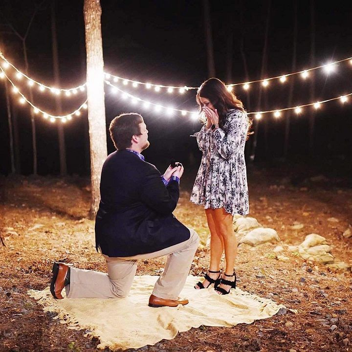Best 20+ Surprise Engagement Photos Ideas On Pinterest—no
