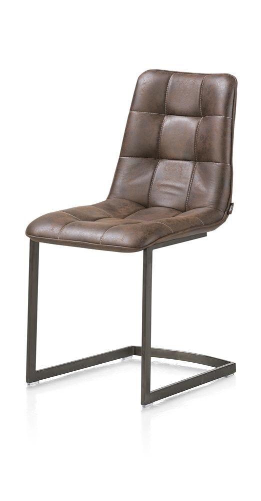 17 meilleures id es propos de vieilles chaises bascule for Chaise 0 bascule