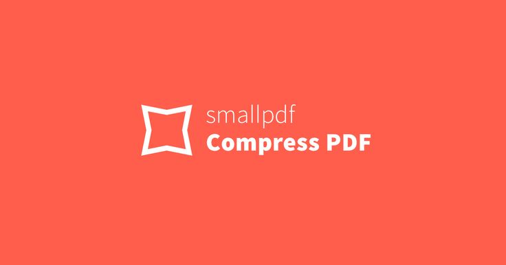 compress, merge, convert etc PDF