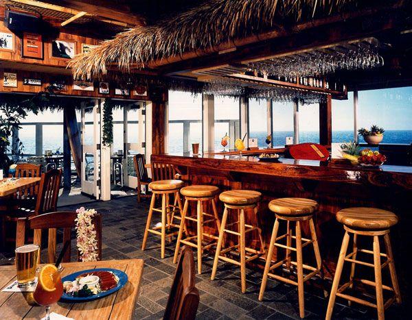 15 best Malibu Restaurants images on Pinterest Malibu california