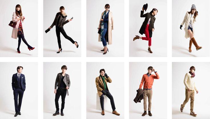 ・ロックポート ・adidasのアディプリーン採用 ・http://shop.rockport.jp/pc/item/?gendId=f&new=&condition=0&brand_code=130&life=&clct=&category=&type2=&type=&tech=110&prices=&color=&width=&size=&keyword=&order=0&limit=60&gp=1&srcadd=tech%3A104