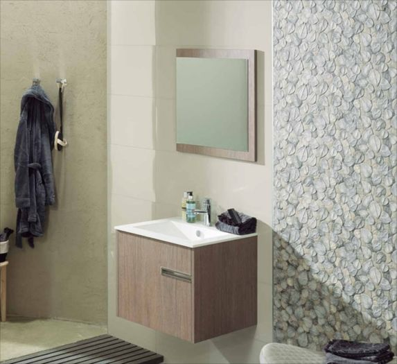 Wonderful Subway Tiles Jamaica Hidden Bay Bathroom  Commercial Tiles