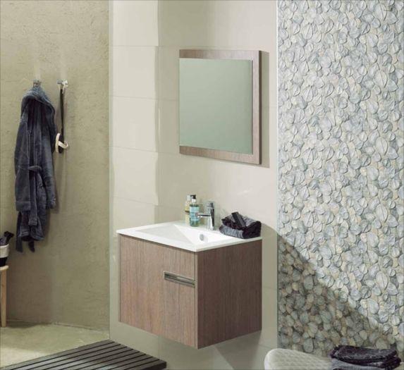 Wonderful Subway Tiles Jamaica Hidden Bay Bathroom  Commercial Tiles