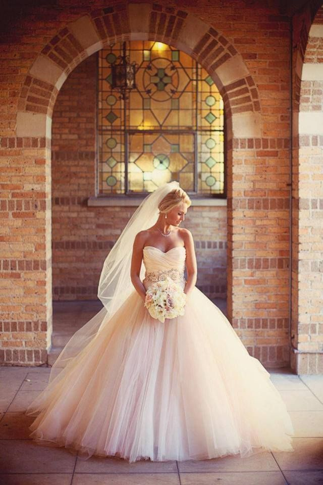 Inspirational Wedpics June 28, 2014 | WeddingChaplain's Journal