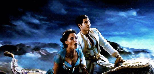 Aladdin 2019 Tumblr Aladdin Film Aladdin Aladdin Movie