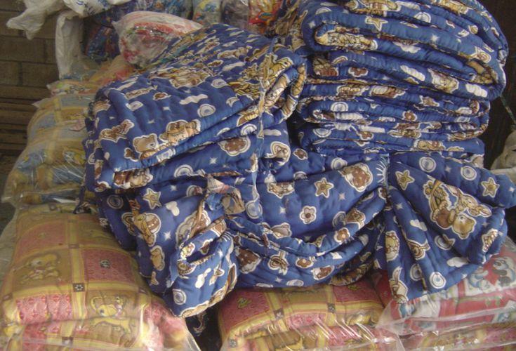 : Colcha antiga Pasang (edredões Siripan) | Pasang antique quilt. (edredões Siripan)