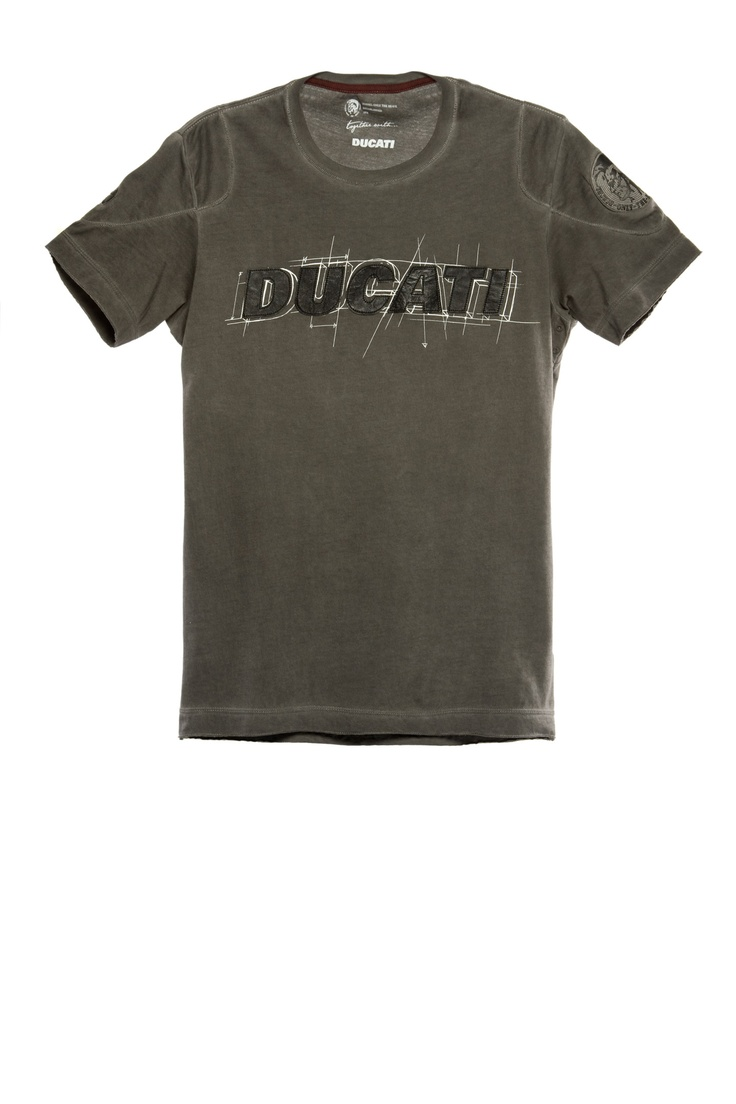 ducati t shirt diesel products i love pinterest galleries and ducati. Black Bedroom Furniture Sets. Home Design Ideas