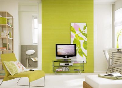 Room Decorating Tips Bedroom Decor Makeovers For Elderly People