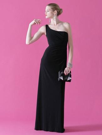 Burda pattern NR. 192-092009-DL Abendkleid - bodenlang - Susanne Wiebe