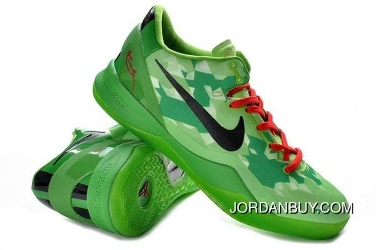 http://www.jordanbuy.com/nike-zoom-kobe-viii-8-mens-shoes-clearance.html NIKE ZOOM KOBE VIII 8 MENS SHOES CLEARANCE Only $85.00 , Free Shipping!