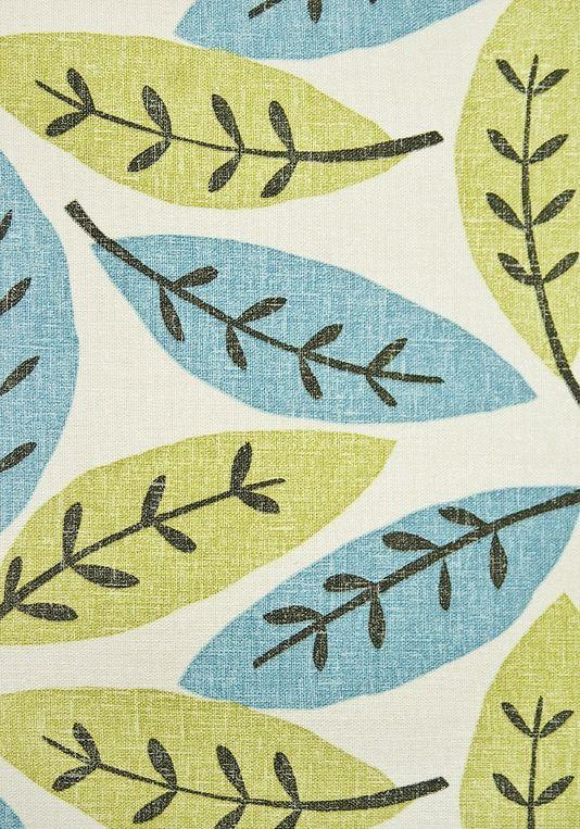 60 best images about Leaf Designs on Pinterest | Vector ...