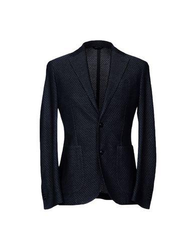 L.B.M. 1911 Blazer. #l.b.m.1911 #cloth #