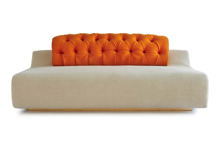 137 Best Seating: Sofas U0026 Couches  Chesterfield... Images On Pinterest |  Tufted Sofa, Sofas And Diapers