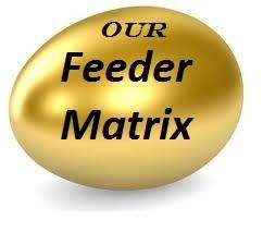 We will NOT STOP making you money even if YOU STOP!  It works! It pays instantly and it pays FOREVER!  Visit the website link below and join right now: http://www.feedermatrix.com/?ref=melodyrich