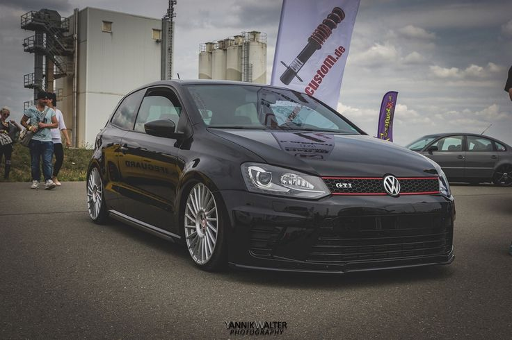25 best vw polo tuning ideas on pinterest vw polo r vw. Black Bedroom Furniture Sets. Home Design Ideas