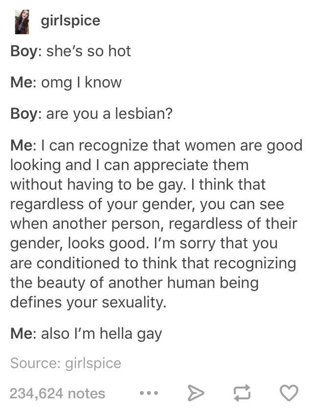 Bi would work in this case too.