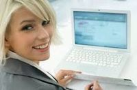 500 Payday Loans- Fast Solution For Your Short Term Cash Worries