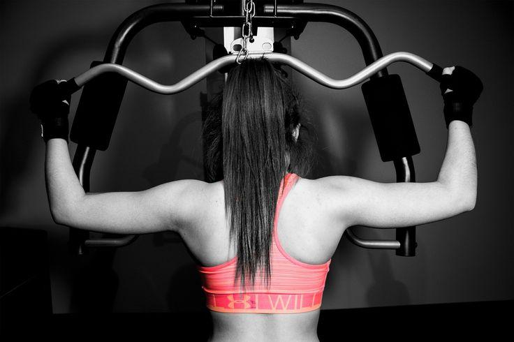 kvalitný workout má výsledky len s kvalitným proteinom aj pre ženy  https://www.protein.sk/proteiny-vsetky