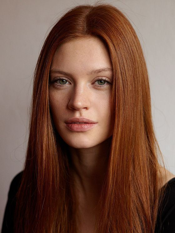 Image Result For SOPHIE GEHRMANN Red Hair Obsession