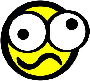 Smiley Face Eyes Rolling Google Search Smiley Smiley