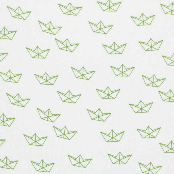 17 Meilleures Images Propos De Mondial Tissus Sur Pinterest Satin Islande Et Kimonos