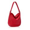 Thirty One Gifts Hobo bag in red