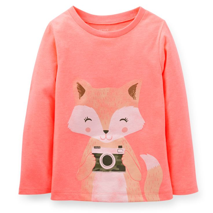 241 Best Fox Kids Clothes Images On Pinterest Fox Kids