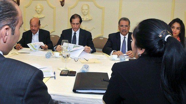 Comité Fiduciario aprueba modelo de garantías fiduciarias