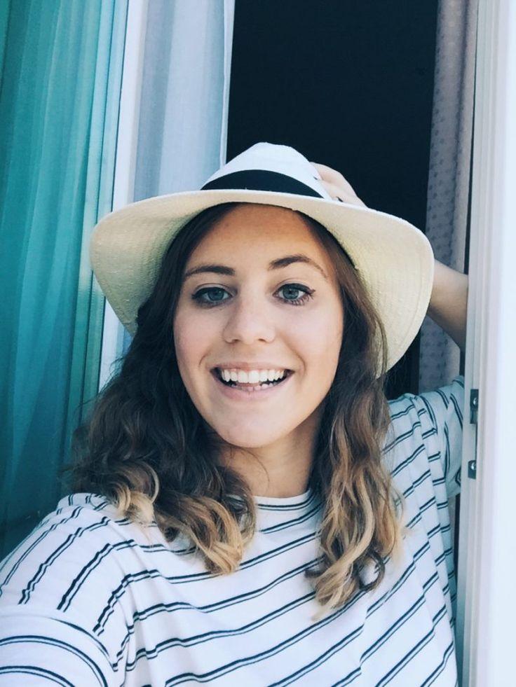 Best Coachella Instagrams: Weekend 1 – Always, Erin