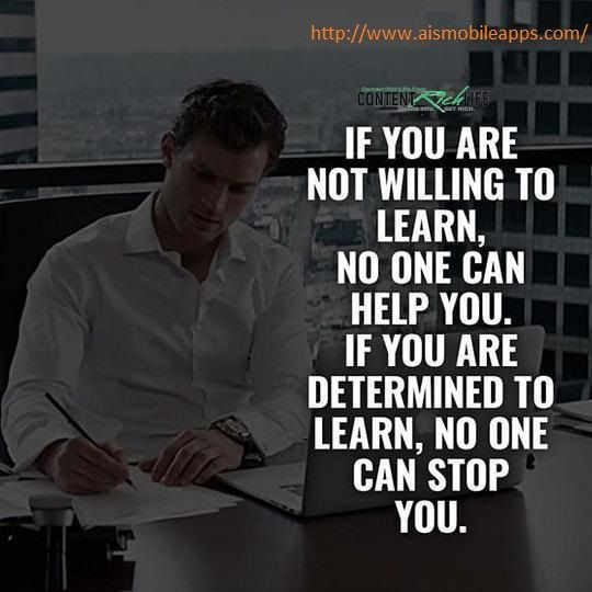 Mobileapps Iosapps Iphone Aismobileapps News India Mobile Mobilization Mobile Apps Development Motivational Quotes Life Quotes Encouragement Quot