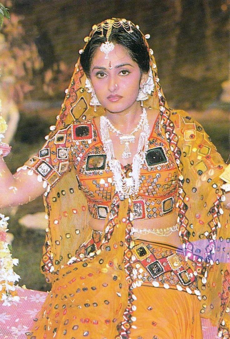 South indian actress name-5444