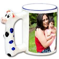 Image result for personalized gifts india