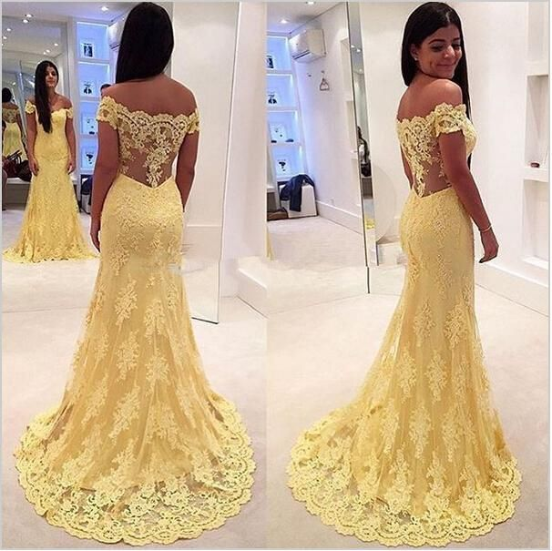 39 best 100% real image High Quality Evening Dresses images on ...