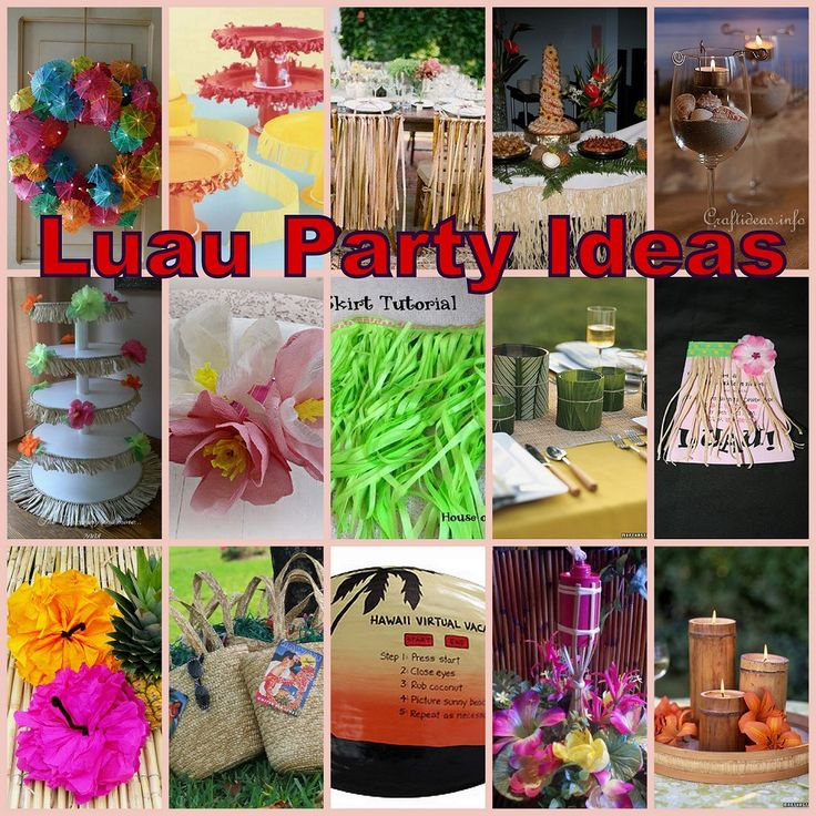 Backyards, Cake Stands And Party Ideas