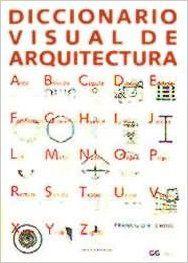 Diccionario visual de arquitectura: Amazon.es: Francis d. k. Ching: Libros