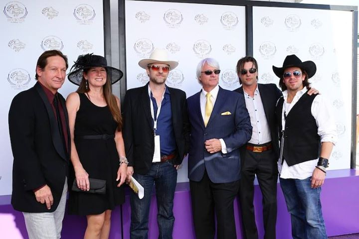 14 Best Breeders Cup 2013 Images On Pinterest Christian