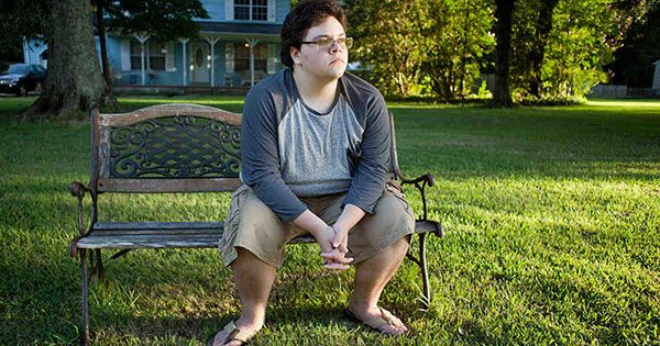 Google, Facebook and the major wireless phone companies are among the major corporations that opted out of supporting Gavin Grimm's Supreme Court case.